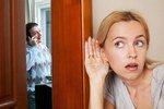 Психология семейных отношений: внебрачные связи