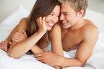 Улучшенный секс — 14 ступений к совершенству