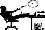 Тест: Насколько вы ленивы?