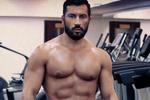 Жителей Пензы возмутил ролик, где порнозвезда занимается оральным сексом