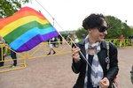 Случаи сексуальной дискриминации не расследуются в полной мере в Азербайджане