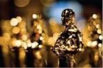 В Лос-Анджелесе назвали имена номинантов на «Оскар»