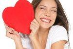 В поисках женского счастья: не стесняйтесь первыми признаваться в любви