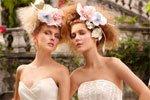 Неделя Haute Couture в Париже открылась показом Atelier Versace