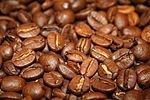 Кофеин стимулирует память