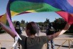 Премьер России утверждает, что ЛГБТ-активисты не испытывают ущемления прав