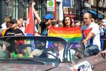 Экстрадиция в Россию Тесака – исключительная помощь Мариэлы Кастро