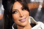 Ким Кардашьян собирается стать стройнее, чем до беременности