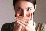 Установлена вредность жидкости для полоскания рта