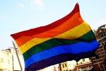 ЛГБТ-активистами был обжалован российский ЕСПЧ закон, запрещающий гей-пропаганду