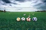 Спортивные ставки - бесплатные прогнозы