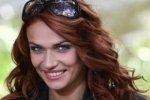 Алёна Водонаева интригует своих подписчиков