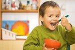 Детский завтрак и взрослое ожирение – взаимосвязь