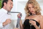 Что нужно мужчине в отношениях