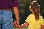 В Швеции сотни педофилов слетелись на липовое объявление подростка о предоставлении сексуальных услуг
