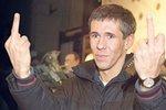 Алексей Панин: «У меня был секс с мужчиной»