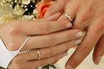 Как правильно выбрать партнера для брака