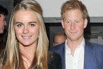 Новое потрясение для королевской семьи