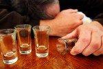 Русской водке пошел сто пятидесятый год: радоваться или огорчаться?