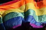 Исполнение геями гимна во славу России – призыв к толерантности