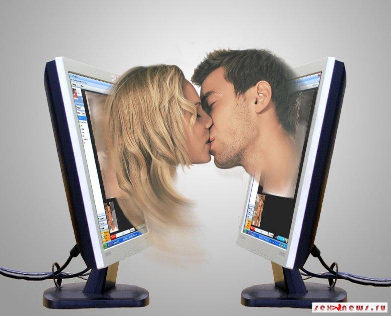 Секс сайты обман