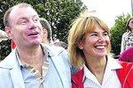 Супруга Владимира Потанина собирается отсудить у мужа миллиарды