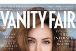 Натуральная красота Голливуда: звёзды без макияжа