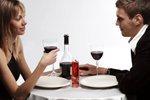 Первое свидание: как сделать его не последним?