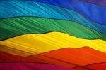 Популярность геев в столице Олимпийских игр спровоцирована западными журналистами