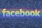 Что-то новенькое от Facebook: 50 вариантов пола