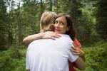 Как распознать женатого мужчину?
