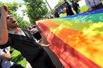Губернатора Аризоны призывают не подписывать закон, защищающий верующих от исков гомосексуалов