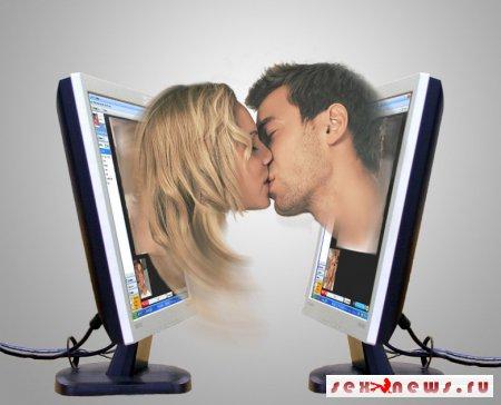 Сайты секс знакомств - обман или реальная помощь завезти мимолетный роман?