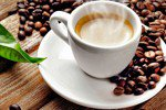 Кофе можно использовать для профилактики сахарного диабета