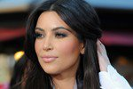 Ким Кардашьян на Венском балу: о нарядах и не только