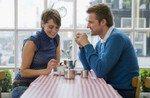 Почему мужчины поддерживают отношения с бывшими девушками