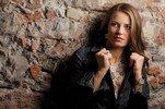 Сочные кадры. Домрачева и еще девять самых сексуальных чемпионок Олимпиады-2014
