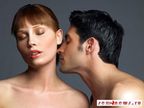 eroticheskie-i-seksualnie-video