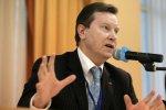 В Госдуме будет рассмотрен законопроект об ответственности за сексуальное домогательство