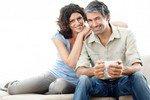 Большинство немок хранят верность партнерам даже в мыслях