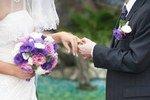 О женских хитростях: способы заставить мужчину жениться