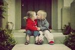 Названы характерные отличия поведения мужчин и женщин