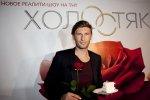 Невеста из шоу «Холостяк» была знакома с Евгением Плющенко