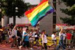 Индийские геи борются за свои права