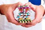 ВОЗ обнародовала перечень стран, чаще остальных неправильно применяющих антибиотики