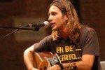 Итальянский певец поплатился карьерой из-за критики гомо-сообщества