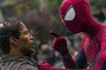 Последний трейлер фильма «Новый Человек-паук. Высокое напряжение»