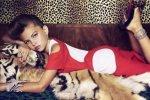 Тилан Блондо не теряет популярности
