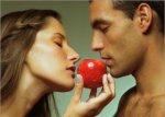 7 продуктов для улучшения сексуальной жизни