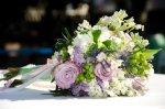 Наилучший месяц для свадебного торжества